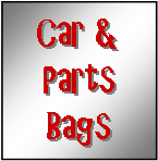 Car and Parts bags & Containers
